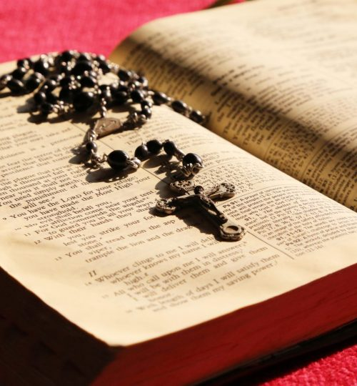 bible_rosary_red